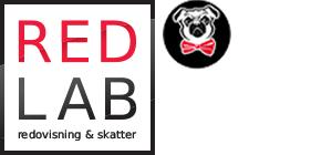 RedLab AB